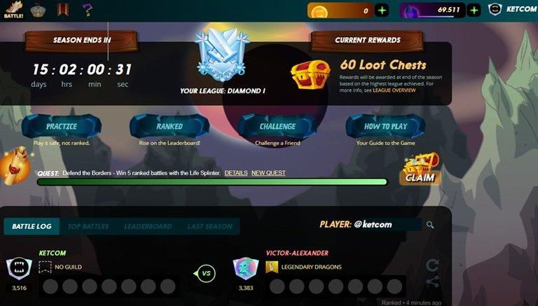 Daily Quest Battles 271.jpg