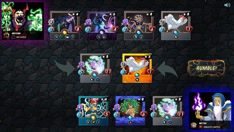 Daily Quest Battles 269.jpg