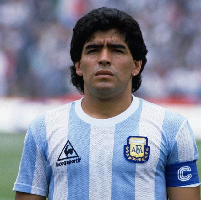 mueremaradona1606326764.jpg