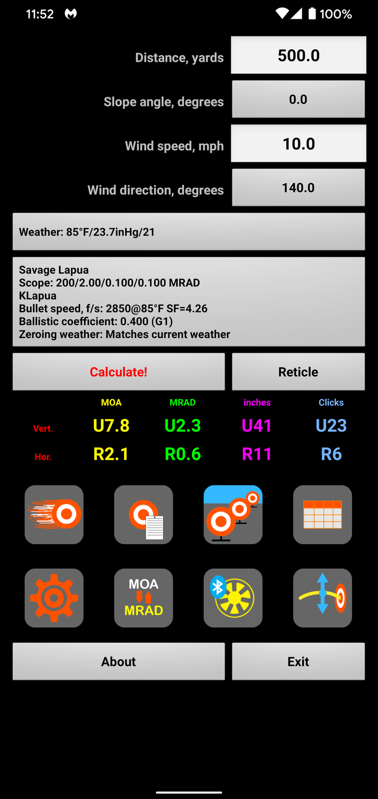 Screenshot_20200613115208.png