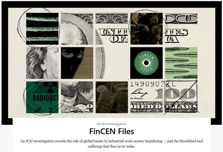 FinCen20200922_224719.jpg