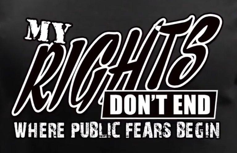 Rights20200601_132623.jpg
