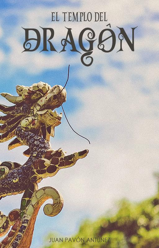 El templo del Dragón.png