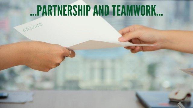 Partnership and Teamwork.jpg