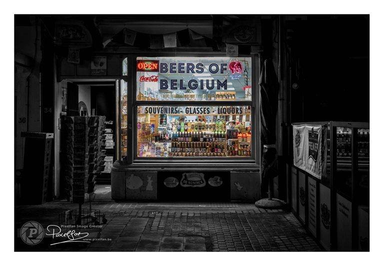 lockdown_beer_csp_border.jpg