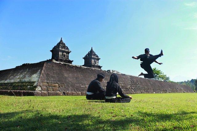 Silat martial art.jpg