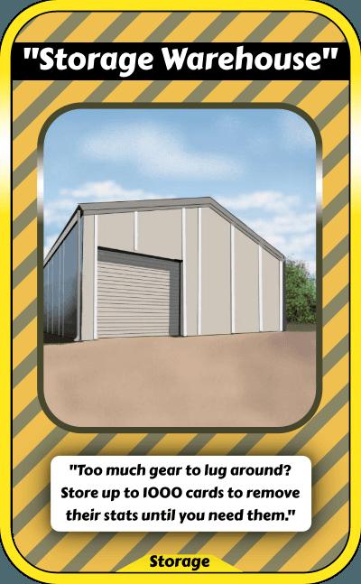 Storage Warehouse.png