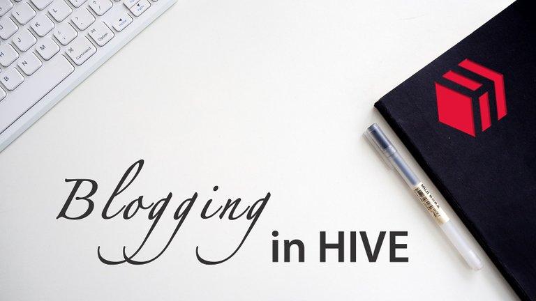 blogging in hive.jpg