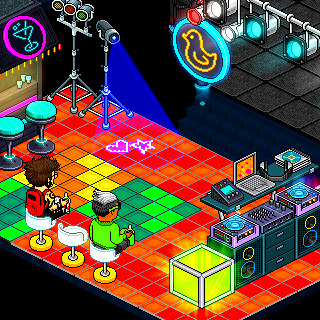 Habbo_20200322_020738.png