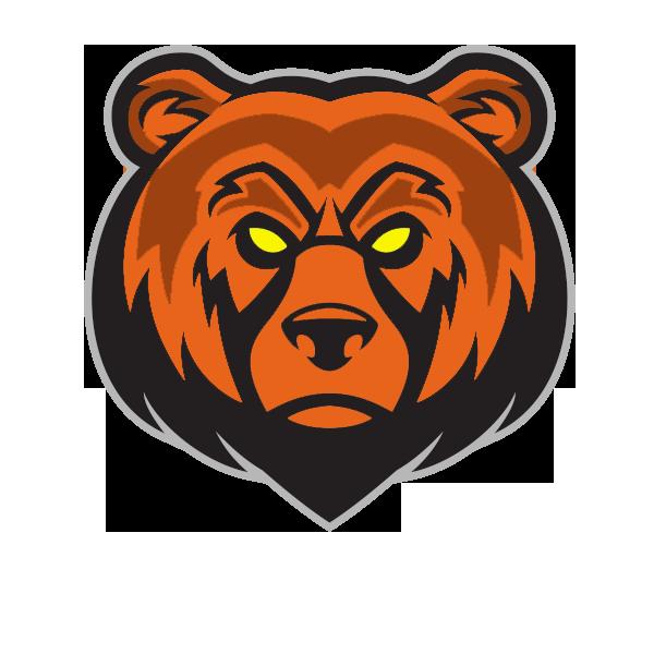 Logo sadbear 5 naranja.png