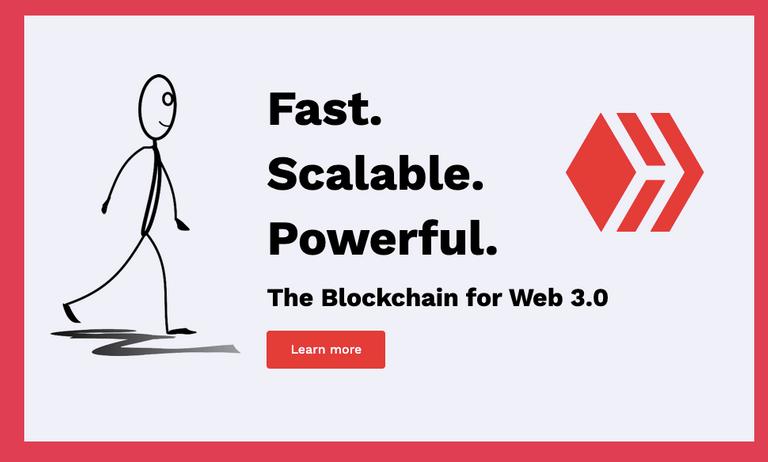 HiveBlockchainWebsite.png