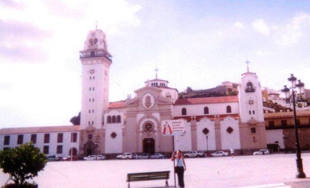 Iglesia La Candelaria.jpg