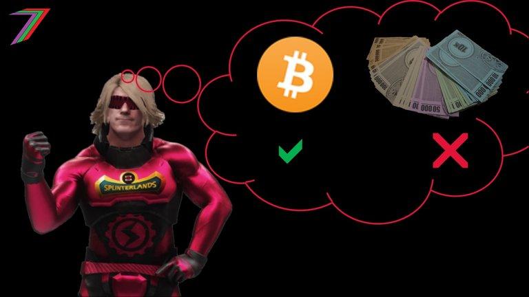 BlockCHAINEconDEFIN.jpg
