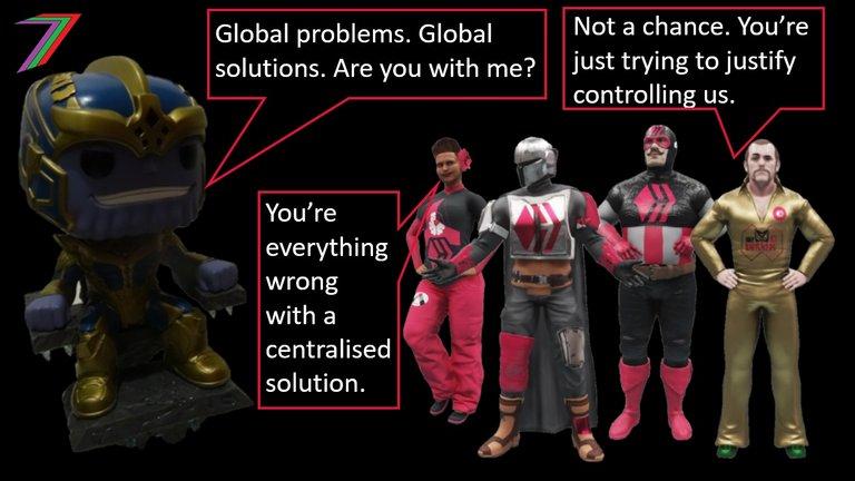 Global_Problems_NOT.jpg