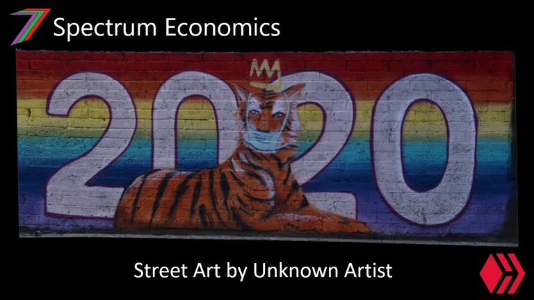 EYE_Open_2020_THUMB.jpg