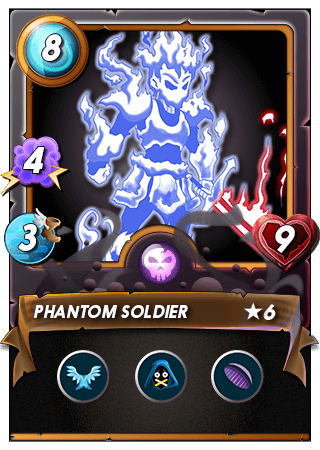 Phantom Soldier_lv6.png