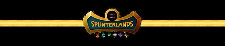 splinterland divider.png