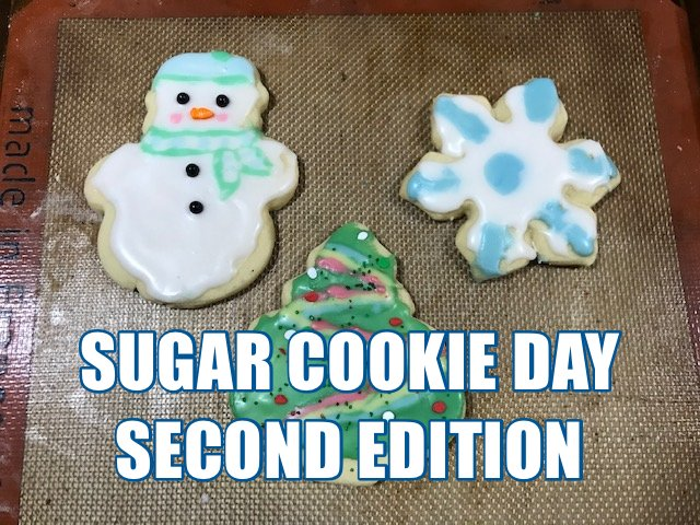 Sugar Cookie Day 2.jpg