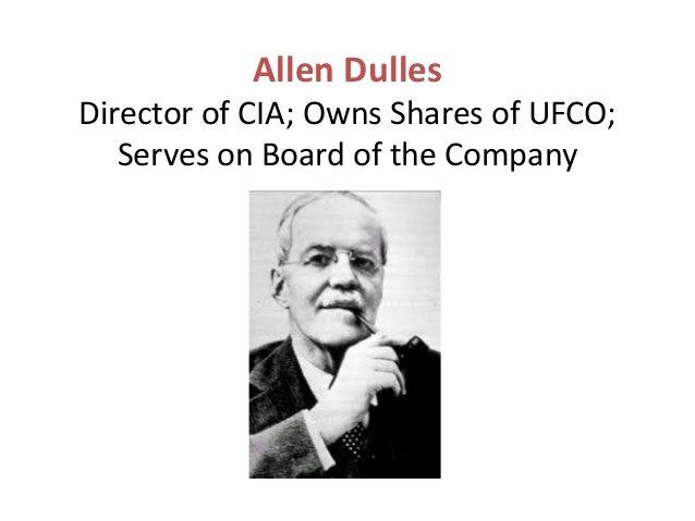 Allen Dullers CIA UFCo.jpg