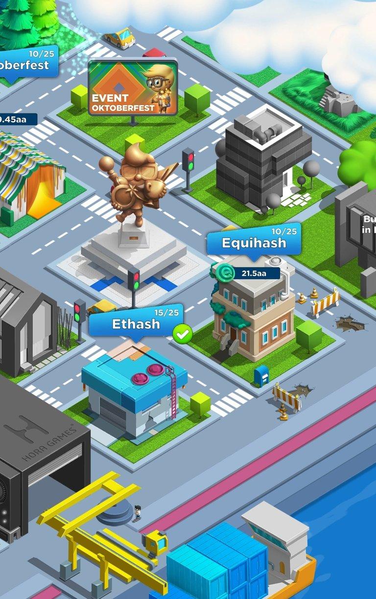 Screenshot_20201006015837.jpg