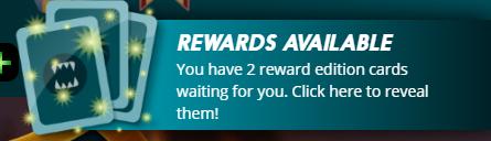 today reward 2.png