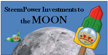 spinvest  moon.png