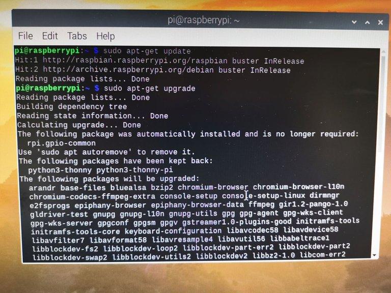Raspbian_aptget_upgrade.jpg