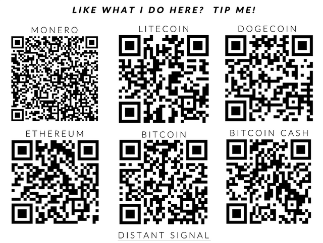 QR Crypto Grid.png