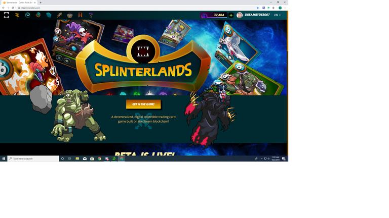 splinterlands 1.png