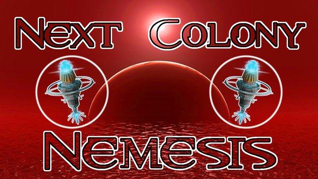 nextcolony914.jpg
