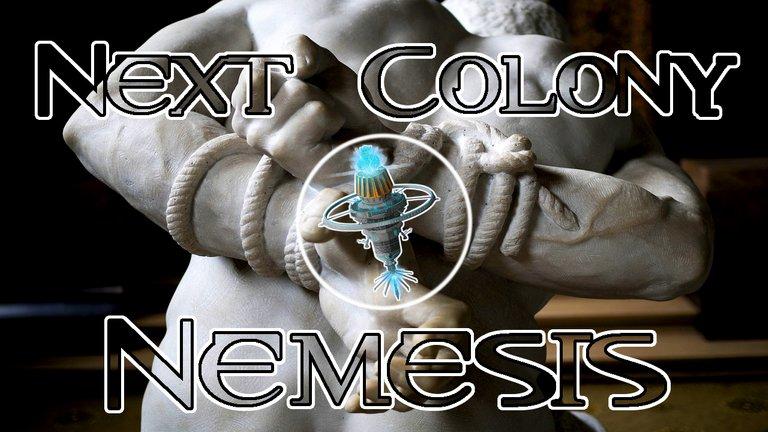 nextcolony918.jpg