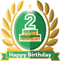 steemitbirthday2.png