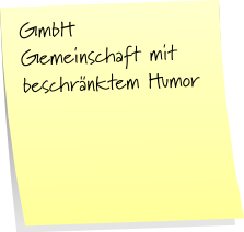 Sticky note GmbH.png