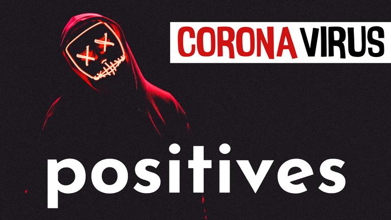 Copy of CORONAVIRUS.png
