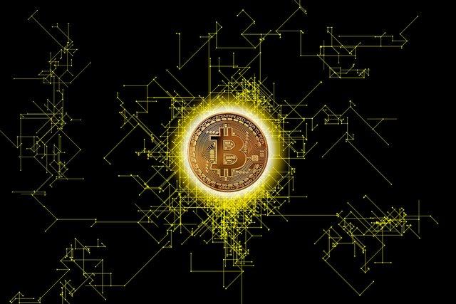 bitcoin3132717_1920.jpg