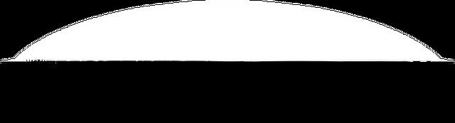 lineseparator.png