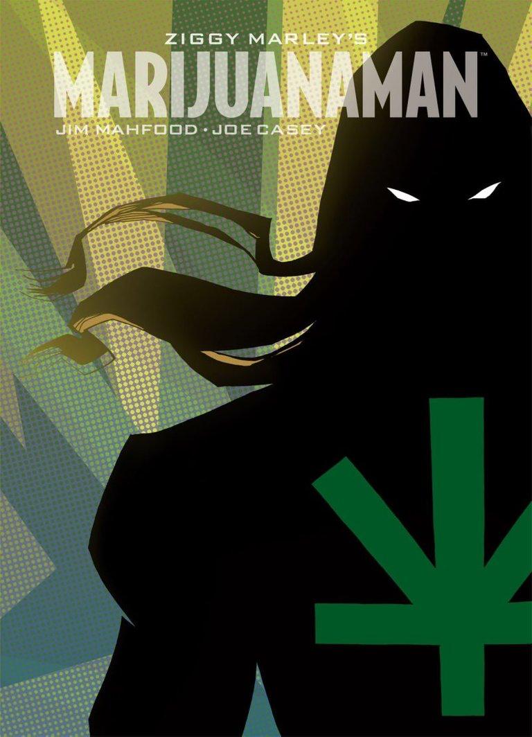 MarijuanamanCover.jpg