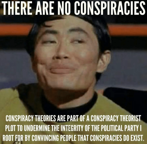 No Conspiracies.png