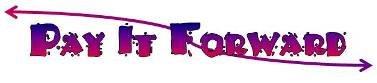 PayItForward_Logo.jpg