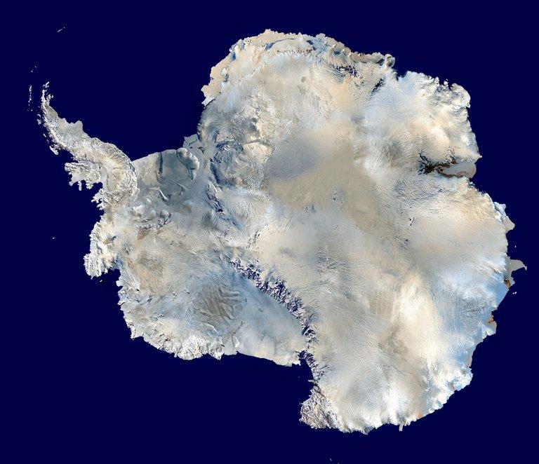 antarctica60608.jpg