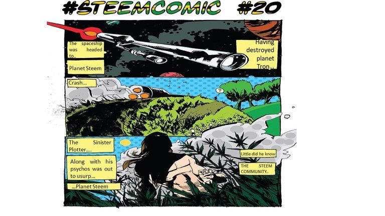 Steem Comic Contest_20.jpg