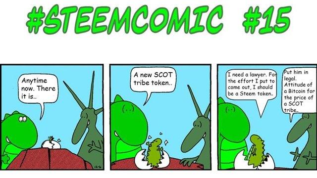 Steem Comic Contest_15.jpg