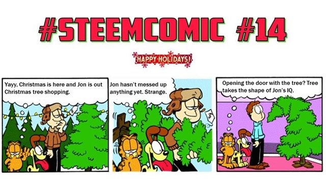 Steem Comic Contest_14.jpg
