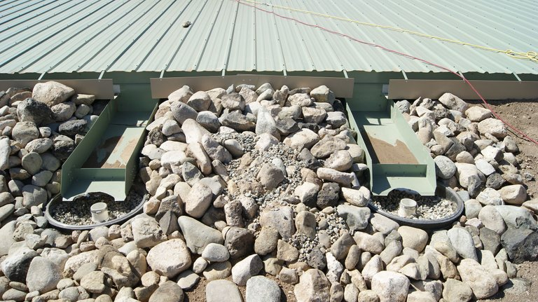 Earthship_scupper.JPG