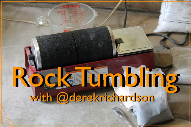 tumbling cover1.png