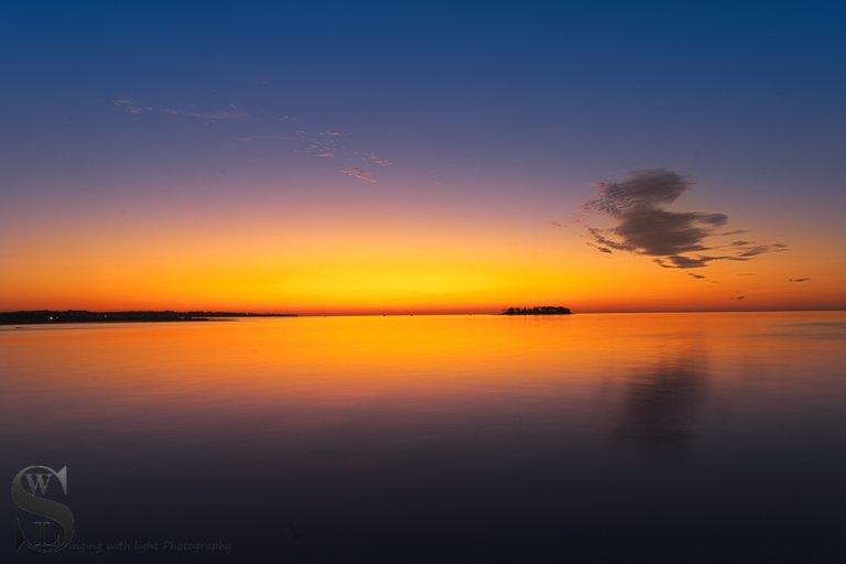 1 1 Morning glow.jpg