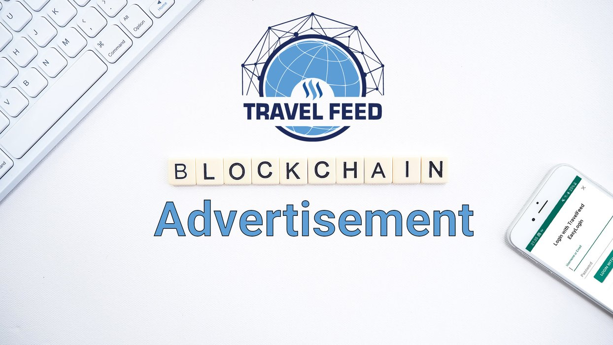 blockchain ADs TF.jpg