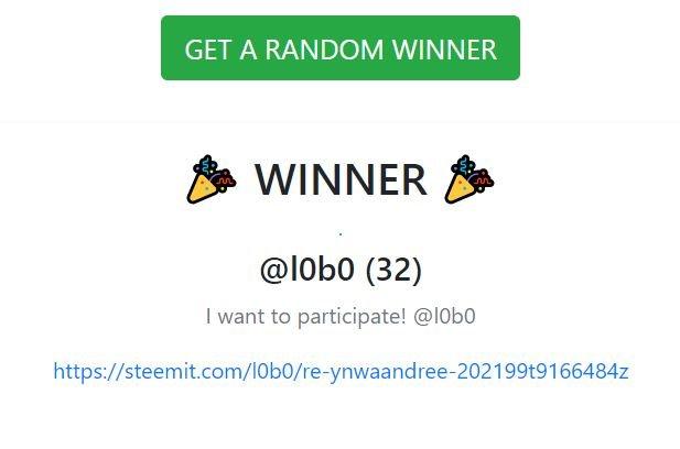 winner_9.jpg