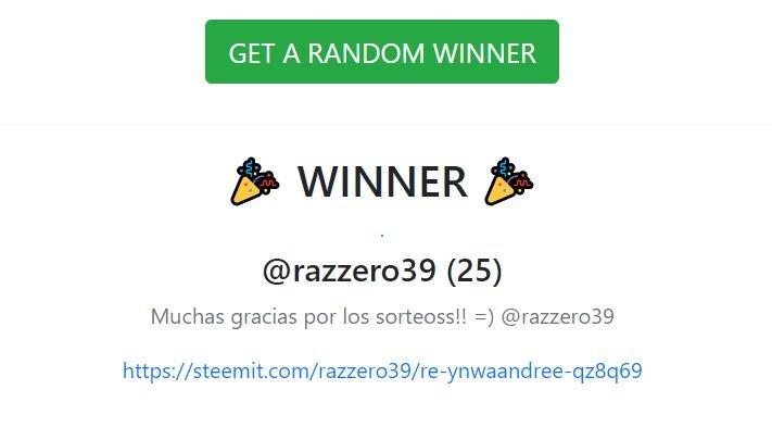 winner_8.jpg