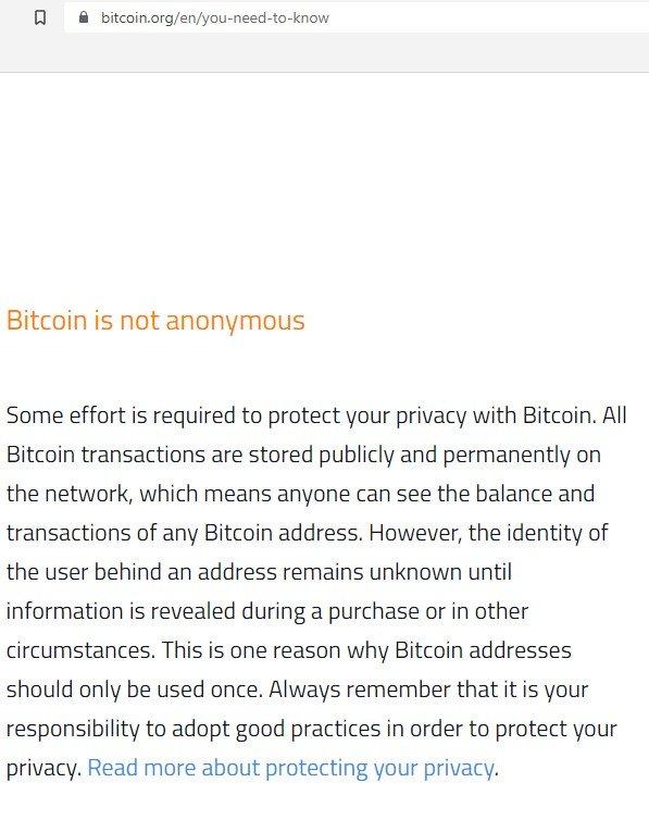 bitcoin_.jpg